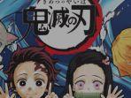anime-kimetsu-no-yaiba-atau-demon-slayer-inosuke-tanjirou-nezuko-zenitsu.jpg