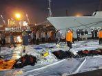 aparat-gabungan-telah-mengumpulkan-temuan-soal-jatuhnya-pesawat-sriwijaya-air-sj-182.jpg