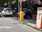 area-parkir-pasar-srimangunan-sampang-jalan-kh-wahid-hasyim-sampang-madura.jpg