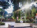 area-taman-bungkul-surabaya.jpg