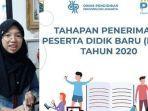 aristawidya-maheswary-sisiwi-berprestasi-yang-tak-lolos-ppdb-jakarta-2020.jpg