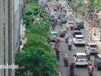 arus-lalu-lintas-jalan-tunjungan.jpg