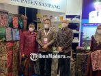 asosiasi-pemerintah-kabupaten-seluruh-indonesia-apkasi-otonomi-expo.jpg