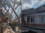 atap-di-kantor-bawaslu-kota-malang-ambruk-menimpa-arsip-dan-dokumentasi-pemilu-2019.jpg