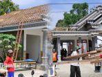 atap-rumah-di-desa-carangrejo-kecamatan-sampung-ponorogo-dibongkar-rabu-2362021.jpg