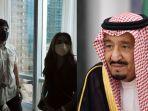 atta-halilintar-dan-aurel-hermansyah-bakal-pakai-kamar-bekas-raja-salman-raja-arab-saudi.jpg