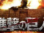 attack-on-titan-atau-shingeki-no-kyojin.jpg