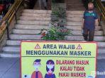 aturan-wajib-bermasker-di-pasar-genteng.jpg