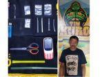 b-dan-sejumlah-barang-bukti-narkoba-dan-alat-alatnya-yang-diamankan-polres-lumajang.jpg