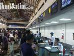 bandara-juanda-surabaya.jpg