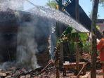 bangunan-pembakaran-batu-bata-di-trenggalek-yang-terbakar-senin-11112019.jpg