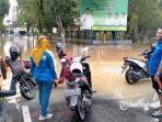 banjir-arek-lancor-pamekasan.jpg