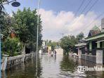 banjir-di-desa-dungus-kecamatan-cerme-sabtu-1142020.jpg
