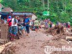 banjir-di-kabupaten-probolinggo.jpg