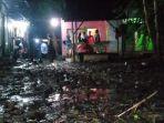 banjir-didesa-leprak-kecamatan-klabang-kabupaten-bondowoso.jpg