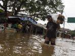 banjir-jakarta-warga-mengungsi.jpg