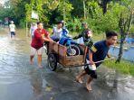 banjir-luapan-kali-kening-berdampak-pada-tiga-desa-kecamatan-parengan.jpg