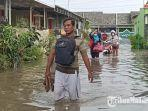 banjir-melanda-desa-kewadungan-kecamatan-ngasem-kabupaten-kediri-kamis-712021.jpg
