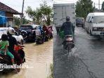 banjir-yang-menggenangi-jalan-poros-arosbaya-bangkalan-kamis-10122020.jpg