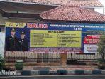 banner-seleksi-pendidikan-polri-sekolah-inspektur-polisi-sumber-sarjana-sipss.jpg