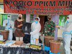 bantuan-logistik-pemprov-jatim-untuk-posko-ppkm-mikro-di-bangkalan.jpg