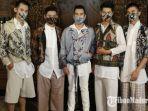 batik-pamekasan-saat-dipakai-sejumlah-model-di-acara-gebyar-batik-pamekasan-2020.jpg