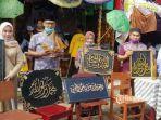 bazar-kelompok-wirausaha-siswa-mts-sma-sayyid-yusuf-talango-kabupaten-sumenep.jpg