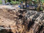 bekas-ekskavasi-badan-pelestarian-cagar-budaya-bpcb-di-desa-kuncen-kecamatan-taman-kota-madiun.jpg