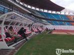 benchbarustadion-gelora-bung-tomo.jpg