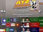 beredar-poster-foto-paslon-bupati-dan-wakil-bupati-pilkada-sumenep-2020-jumat-342020.jpg