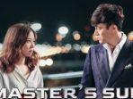 berikut-6-rekomendasi-drama-korea-romantis-jadul-alias-lawas-yang-perlu-anda-tonton.jpg