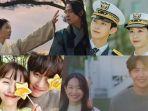 berikut-ini-7-drama-korea-terbaru-yang-bakal-tayang-perdana-pada-bulan-agustus-2021.jpg