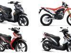 berikut-ini-daftar-harga-terbaru-motor-honda-bulan-maret-2020-dari-supra-x-hingga-beat.jpg