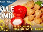 berikut-resep-memasak-brulee-bomb-menu-takjil-atau-makanan-ringan-untuk-buka-puasa.jpg