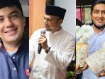 berikut-update-perolehan-suara-tujuh-artis-tanah-air-yang-bertarung-di-pilkada-serentak-2020.jpg