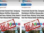berita-hoaks-mengatasnamakan-tribunnews.jpg