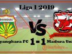bhayangkara-fc-vs-madura-united-berakhir-1-1.jpg