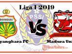 bhayangkara-fc-vs-madura-united-di-laga-lanjutan-liga-1.jpg