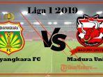 bhayangkara-fc-vs-madura-united-di-stadion-madya-jakarta.jpg