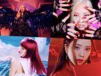 blackpink-dazzles-blinks-with-much-anticipated-how-you-like-that.jpg