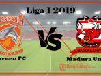 borneo-fc-vs-madura-united.jpg