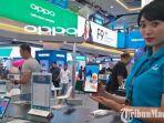 brand-smartphone-di-pameran-new-year-sale-atrium-wtc-e-mall.jpg