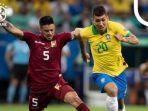 brazil-vs-venezuela-di-copa-america-2019.jpg
