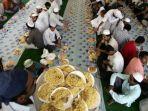 buka-puasa-ramadan-muslim-dianjurkan-untuk-membaca-doa-buka-puasa-ramadan.jpg