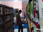 buku-di-perpustakaan-daerah-sampang.jpg