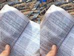 buku-yasin-yang-ditemukan-di-tengah-puing-rumah-yang-kebakaran.jpg