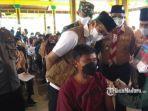 bulan-bhakti-sosial-1000-vaksin-di-pendapa-ii-pemkab-bangkalan.jpg