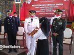 bupati-bangkalan-r-abdul-latif-amin-imron-didampingi-kepala-rutan-bangkalan.jpg