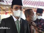 bupati-bangkalan-rk-abdul-latif-amin-imron-didampingi-sekretaris-daerah.jpg