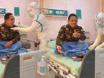 bupati-lumajang-thoriqul-haq-viral-disuapi-perawat-saat-perawatan-covid-19.jpg